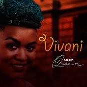 Vivani Songs