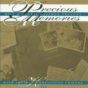Precious Memories Songs