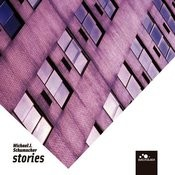 Stories Songs