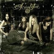 Acustika Songs