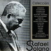 Colección Songs
