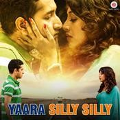 Yaara Silly Silly Songs