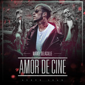 Amor De Cine Songs