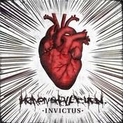 Invictus Songs