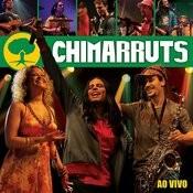 Chimarruts Ao Vivo Songs