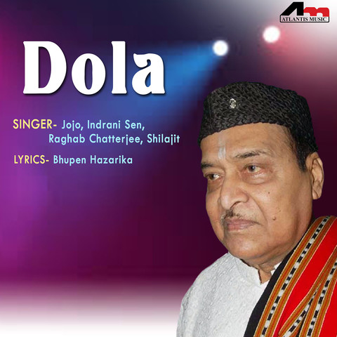Dola Songs Download: Dola MP3 Bengali Songs Online Free on