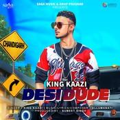 Desi Dude Song