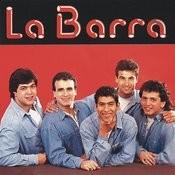 La Barra Songs