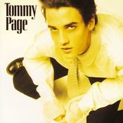 Tommy Page Songs