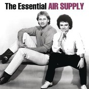 The Essential Air Supply Songs