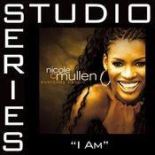 I Am [Studio Series Performance Track] Songs