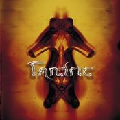 Tantric (U.S. Version-Enh'd) Songs