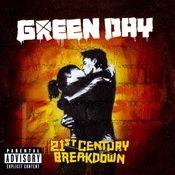 21st Century Breakdown (DMD w/PDF) Songs