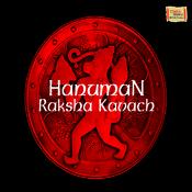 Hanuman Raksha Kavach Songs