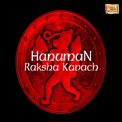The description of Panchmukhi Hanuman Kavach MP3
