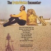 The Wonder Bag Songs