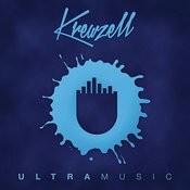 Krewzell EP Songs