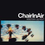 Chairinair Songs