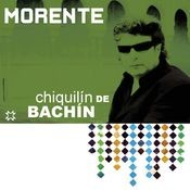 Chiquilín De Bachín Songs