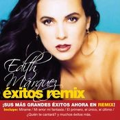 Exitos Remix Songs