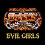 Evil Girls Songs