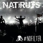 #NOFILTER (Ao Vivo) Songs