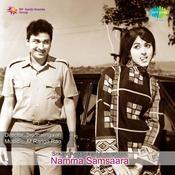 Namma Samsaara Songs