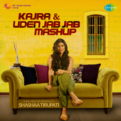 Kajra and Uden Jab Jab Mashup Songs