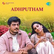 Adhputham Songs