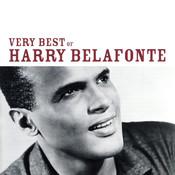 Very Best Of Harry Belafonte Songs