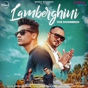 Lamberghini Cover Song Song