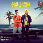 Glow Song