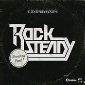 Rocksteady (Remixes, Pt. 1) Songs