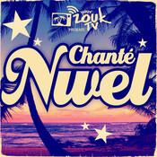 Chanté Nwel (Passez Noël aux Antilles) Songs