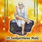 Sai Sankeerthana Mala Songs