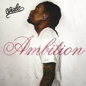 Ambition Songs