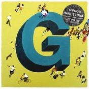 Get In Line [Kids Version] (Kids Version) Songs