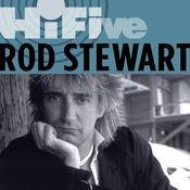 Rhino Hi-Five: Rod Stewart Songs