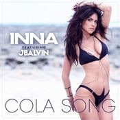 Cola Song (feat. J Balvin) Songs