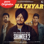 Sikander 2 Songs