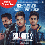 Sikander 2 Game Changerz Full Mp3 Song