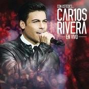 Con Ustedes...  Car10s Rivera en Vivo Songs
