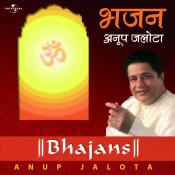 Bhajans Songs