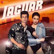 Jaguar Song