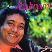 Shabnam Songs