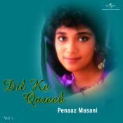 Dil Ke Qareeb Vol. 1 Songs
