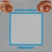 Look At Yourself Songs