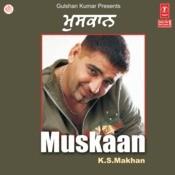 Muskaan Songs