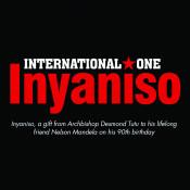 Inyaniso Songs