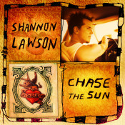 Chase The Sun Songs